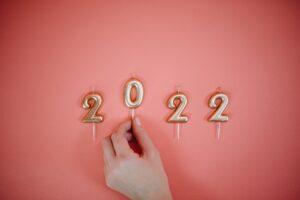 Pensioni ultime notizie: cosa aspettarsi da gennaio 2022, le ipotesi