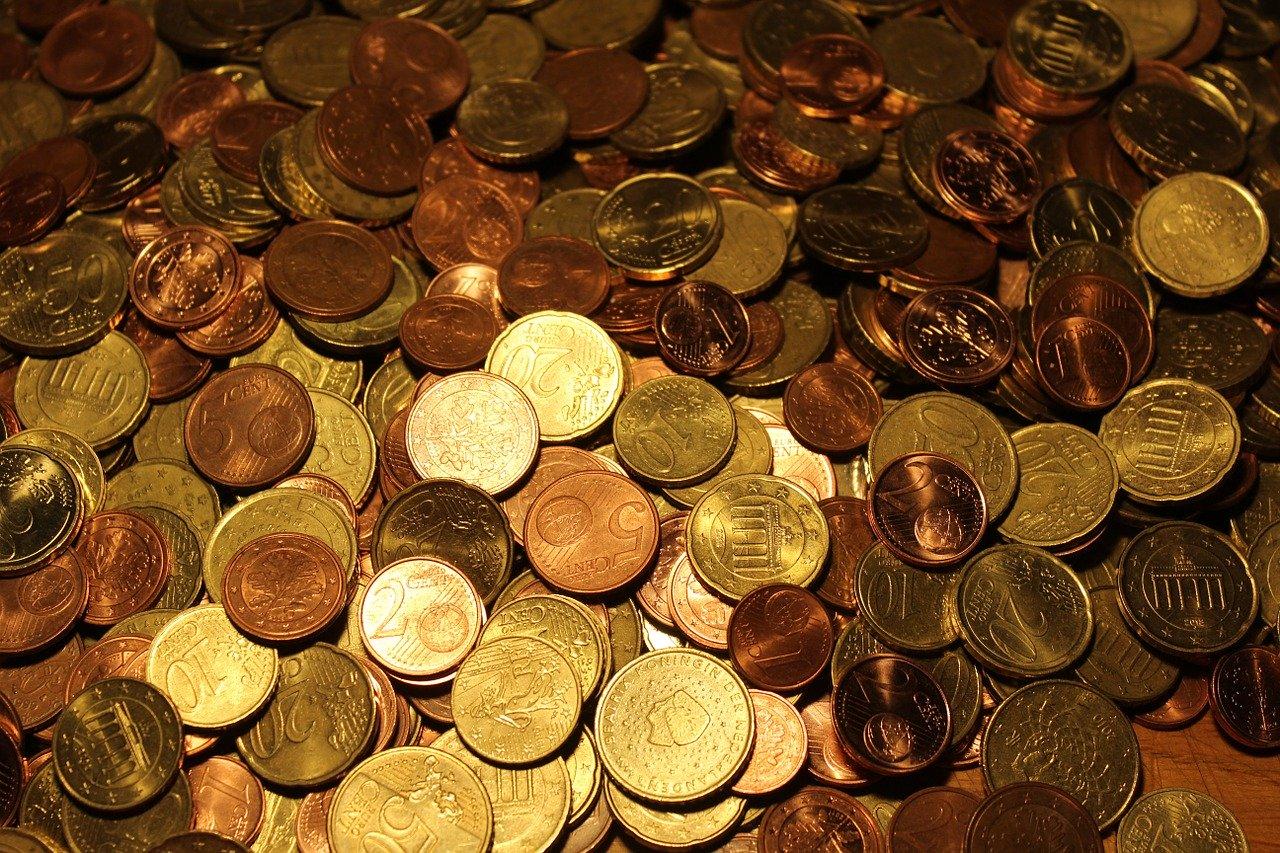 Pensioni ultime notizie crollo domande Quota 100
