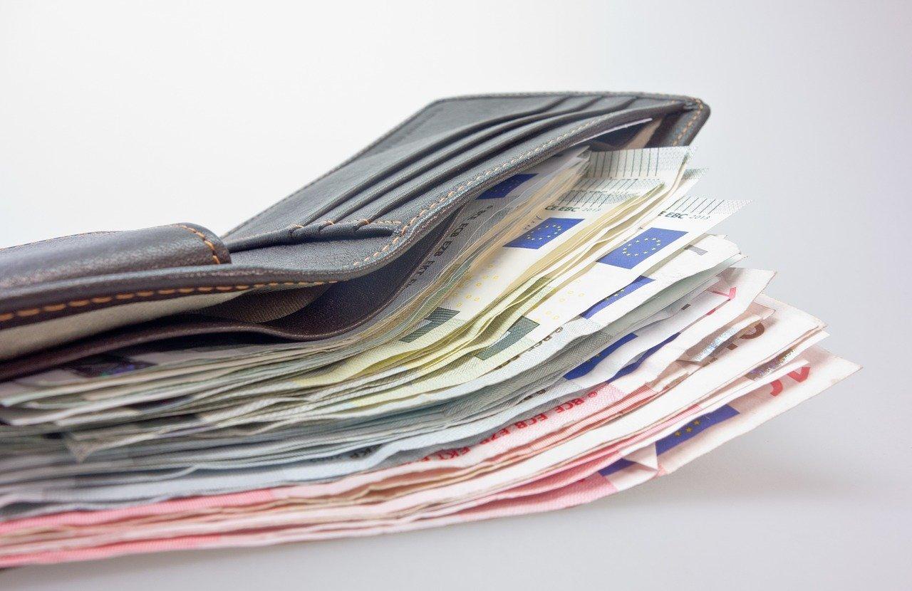Pensioni ultime notizie pagamento settembre anticipato calendario