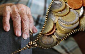 Pensioni ultime notizie: stop Fornero e Quota 100, lo scenario probabile