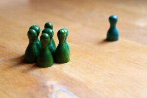Risarcimento per mobbing: a chi spetta e quali tutele far valere