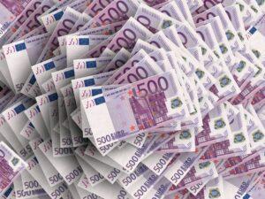 Quanto guadagna Benedetta Rossi? Ecco a quanto ammonterebbe lo stipendio