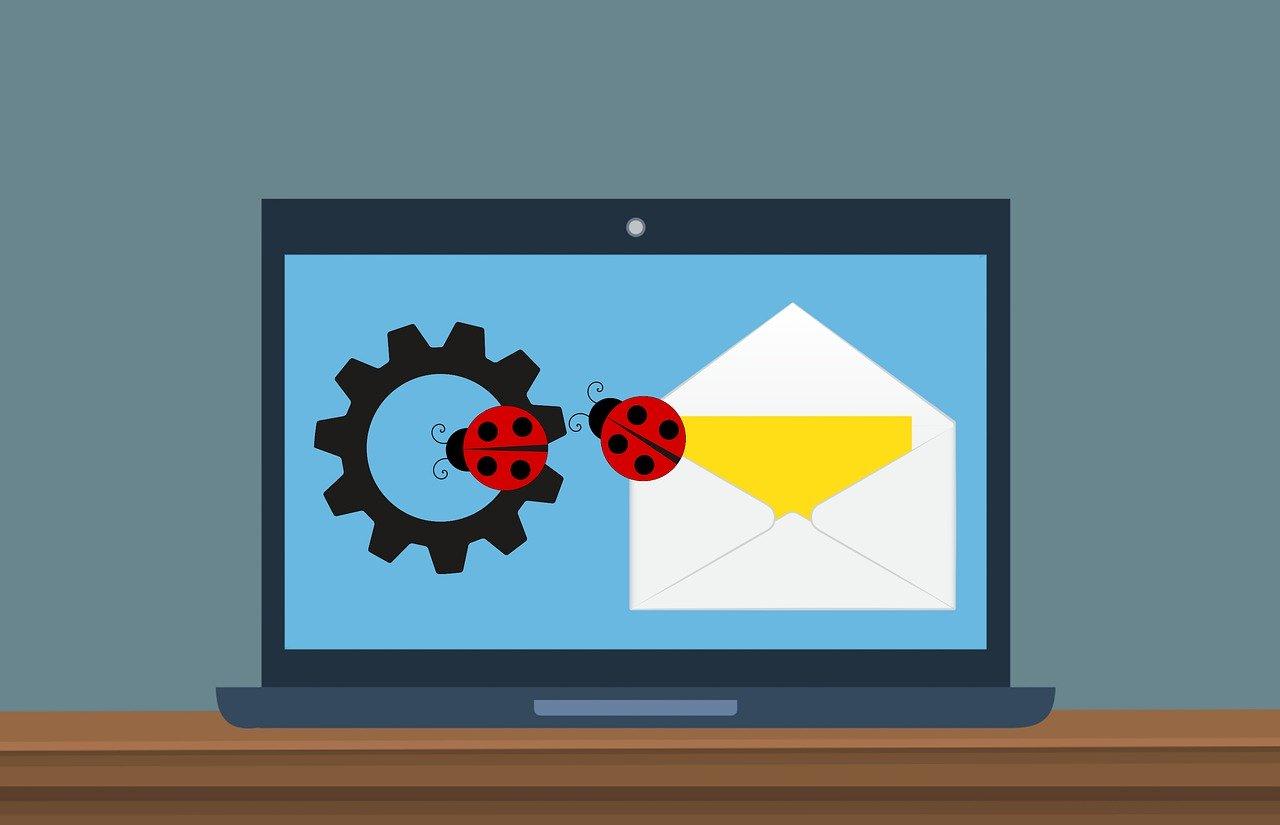 Rimborso fiscale Inps truffa via phishing