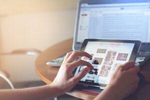 Spid Poste Italiane gratis con PosteID: come farlo online, la procedura