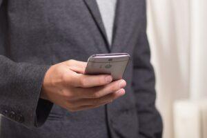 Conclusione contratto con SMS: meccanismo e giurisprudenza sul punto