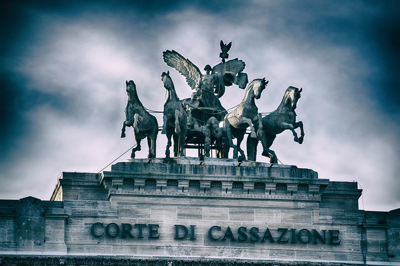 Quanti sono i gradi di giudizio civile e penale in Italia? La guida rapida
