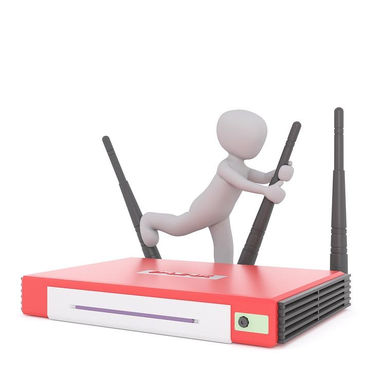 Cambio modem e licenziamento del tecnico: ecco perchè è possibile