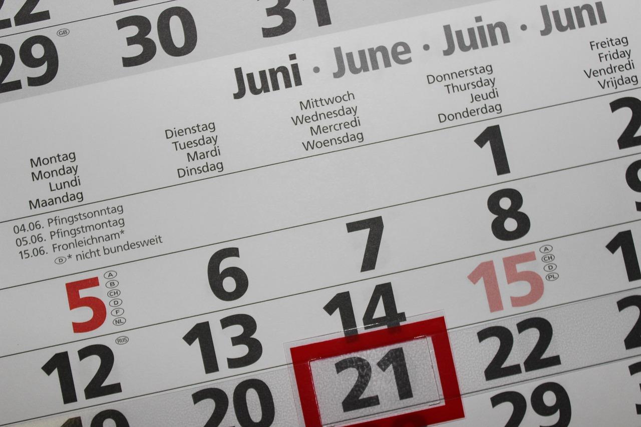 Calendario pagamento pensioni settembre 2020: data accredito banca-Poste
