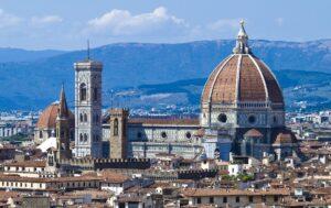 Chi é Eugenio Giani il nuovo presidente della Regione Toscana. La biografia