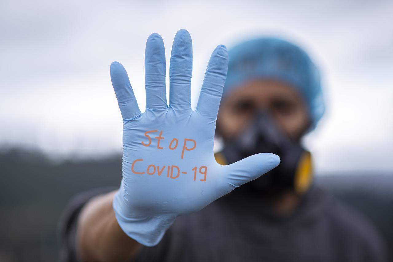 Coronavirus ultime notizie: terapie intensive, contagi e morti della settimana