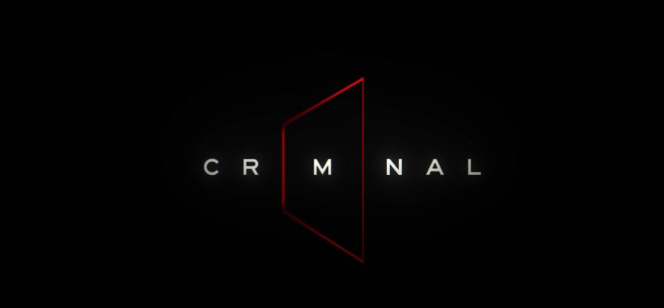 Criminal 2 trama, cast, anticipazioni serie tv. Quando esce