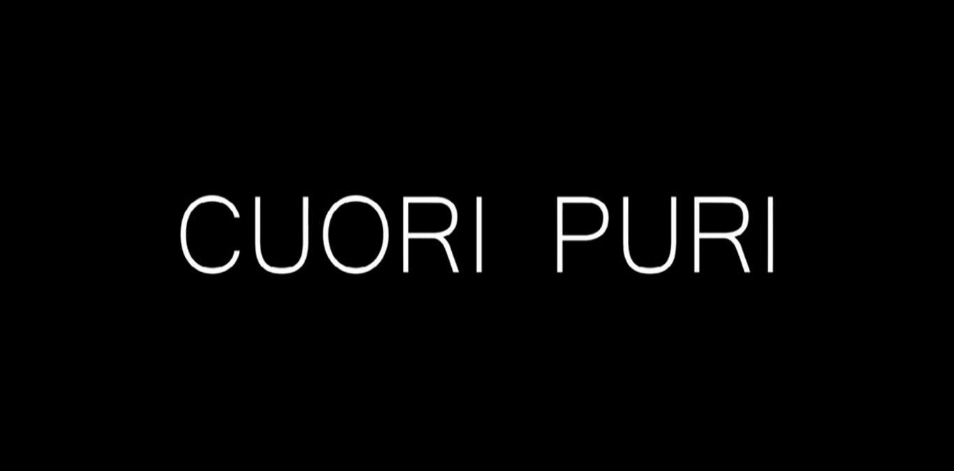 Cuori puri: trama, cast e anticipazioni film in prima tv su Rai 3