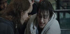 Quanto conosci la saga di Harry Potter? Esegui il nostro quiz!