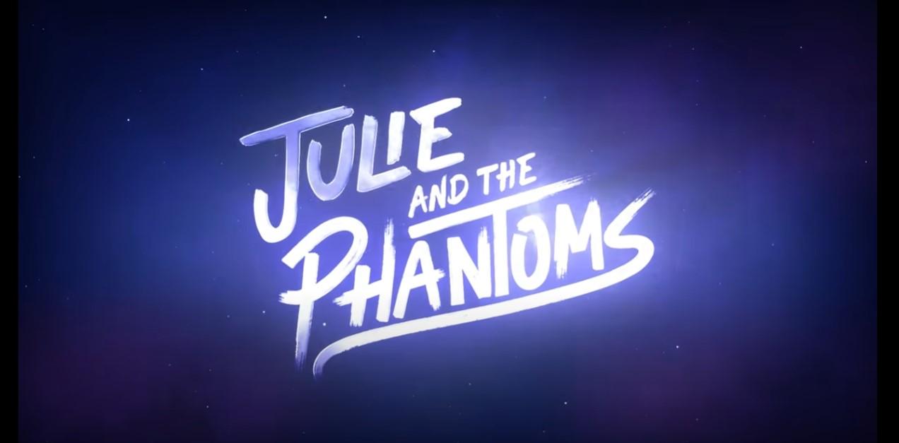 Julie and The Phantoms trama, cast, anticipazioni serie tv. Quando esce