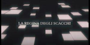 La Regina Degli Scacchi: trama, cast, anticipazioni serie tv. Quando esce