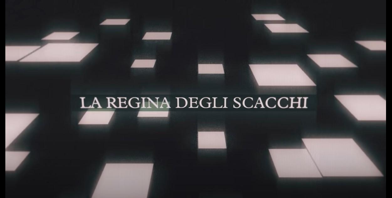 La Regina Degli Scacchi trama, cast, anticipazioni serie tv. Quando esce