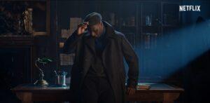 Lupin: trama, cast, anticipazioni serie tv Netflix. Quando esce