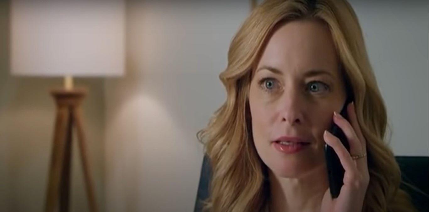 Mai fidarsi di mia madre: trama, cast e anticipazioni film in prima tv