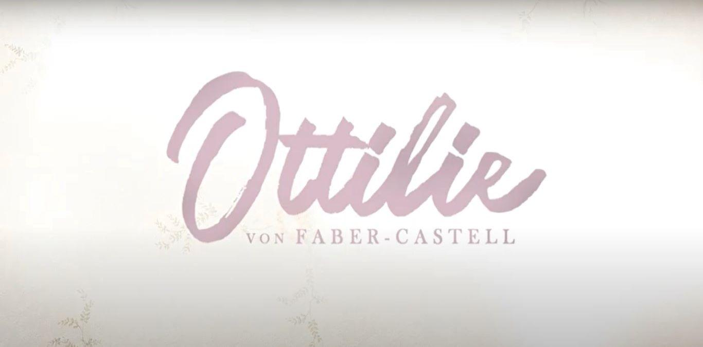 Ottilie Von Faber Castell: trama, cast e anticipazioni serie tv su Rai 1