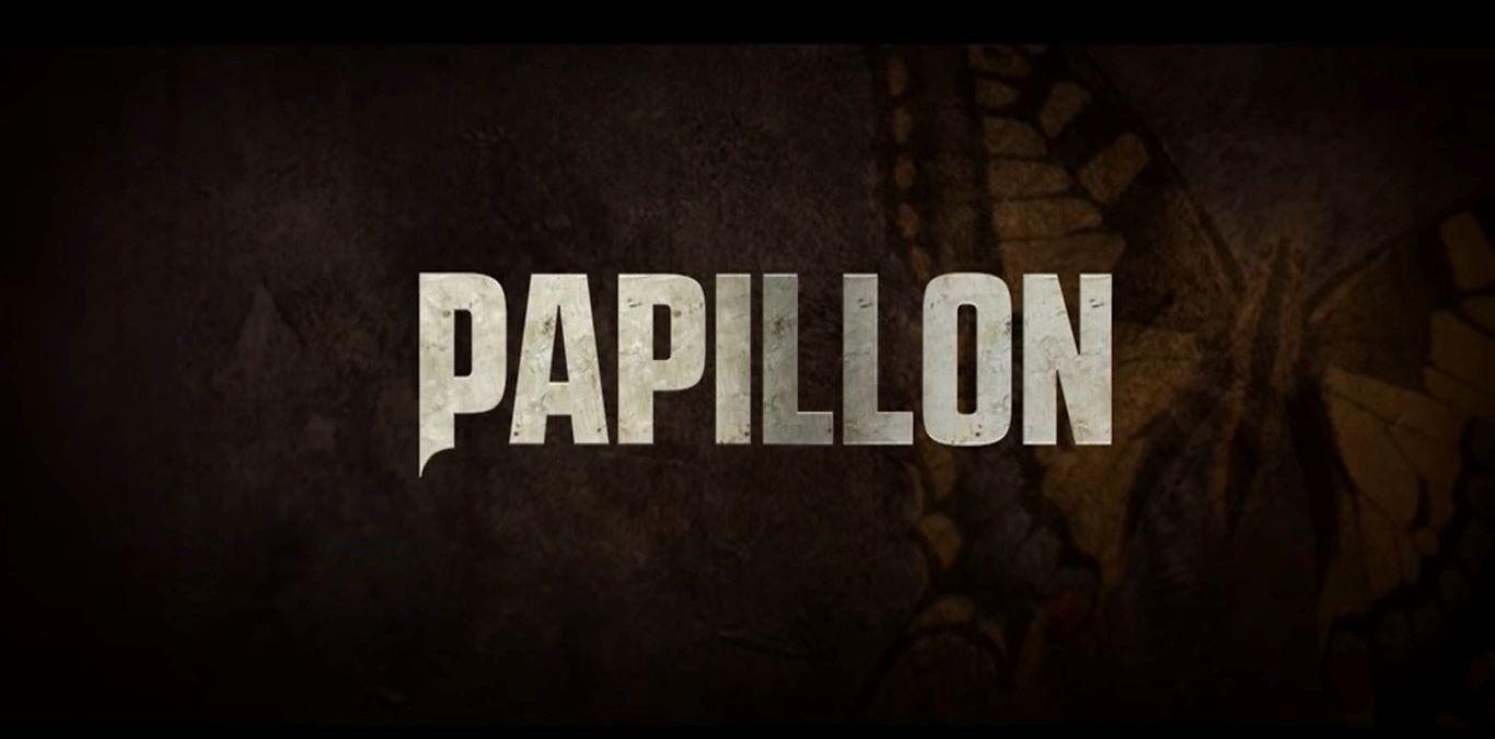 Papillon 2017: trama, cast e anticipazioni film stasera in tv su Rai 3
