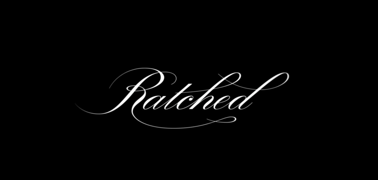 Ratched trama, cast, anticipazioni serie tv Netflix. Quando esce