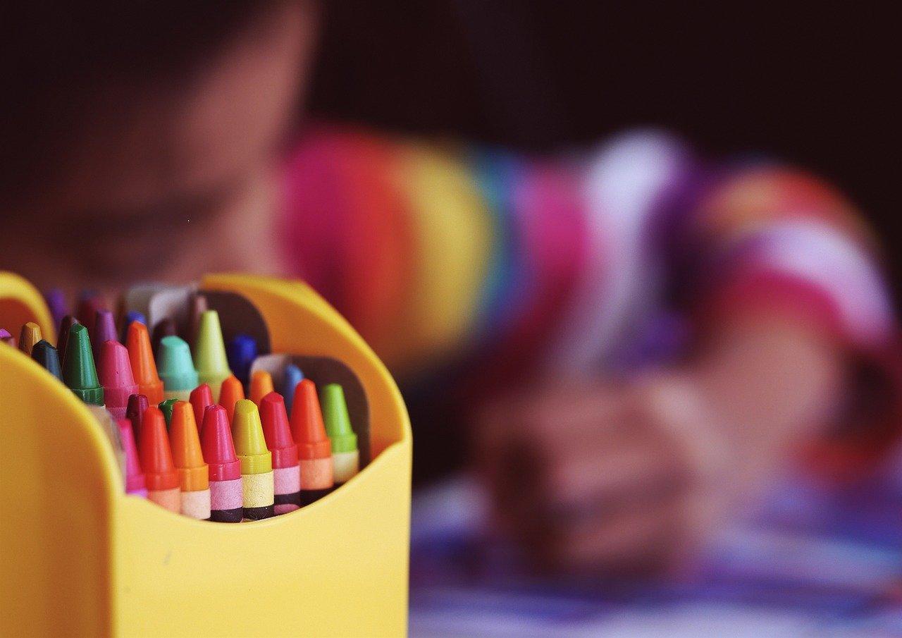Riapertura scuole e Dad: cosa cambia da oggi per zona rossa e non?