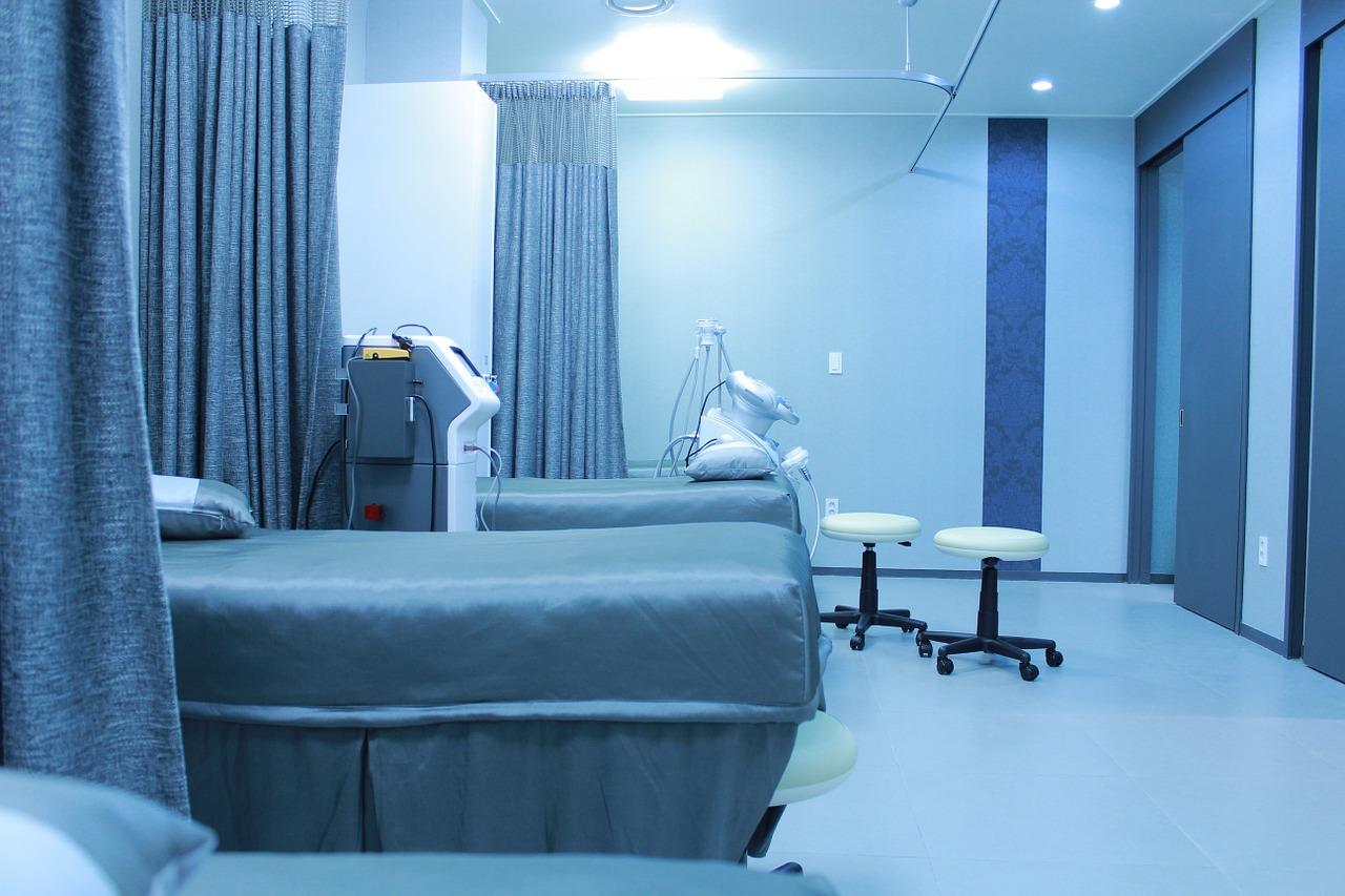 Superticket abolito: chi non deve pagare le visite mediche?