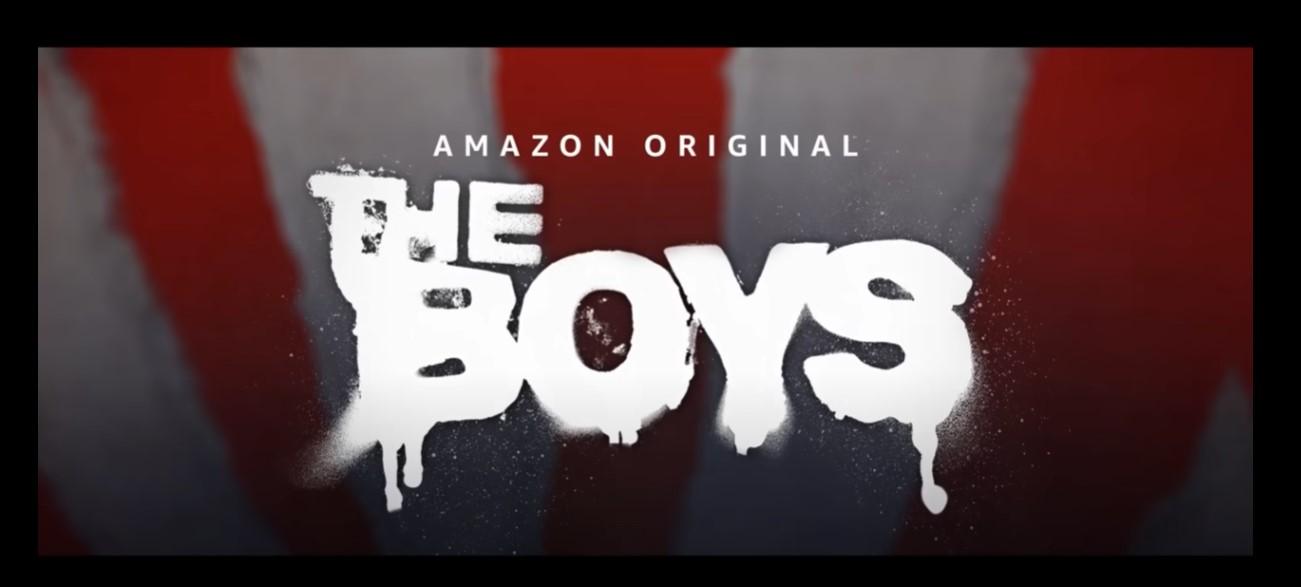 The Boys 2 trama, cast, anticipazioni serie tv. Quando esce