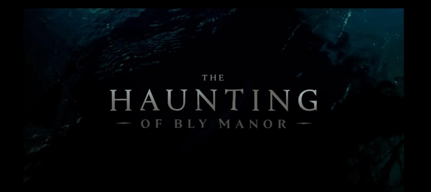 The Haunting of Bly Manor trama, cast, serie tv Netflix. Quando esce