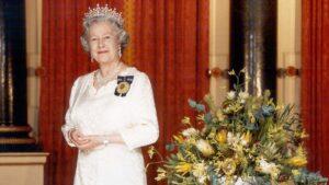 Ulisse: anticipazioni stasera 30 settembre della puntata su Elisabetta II