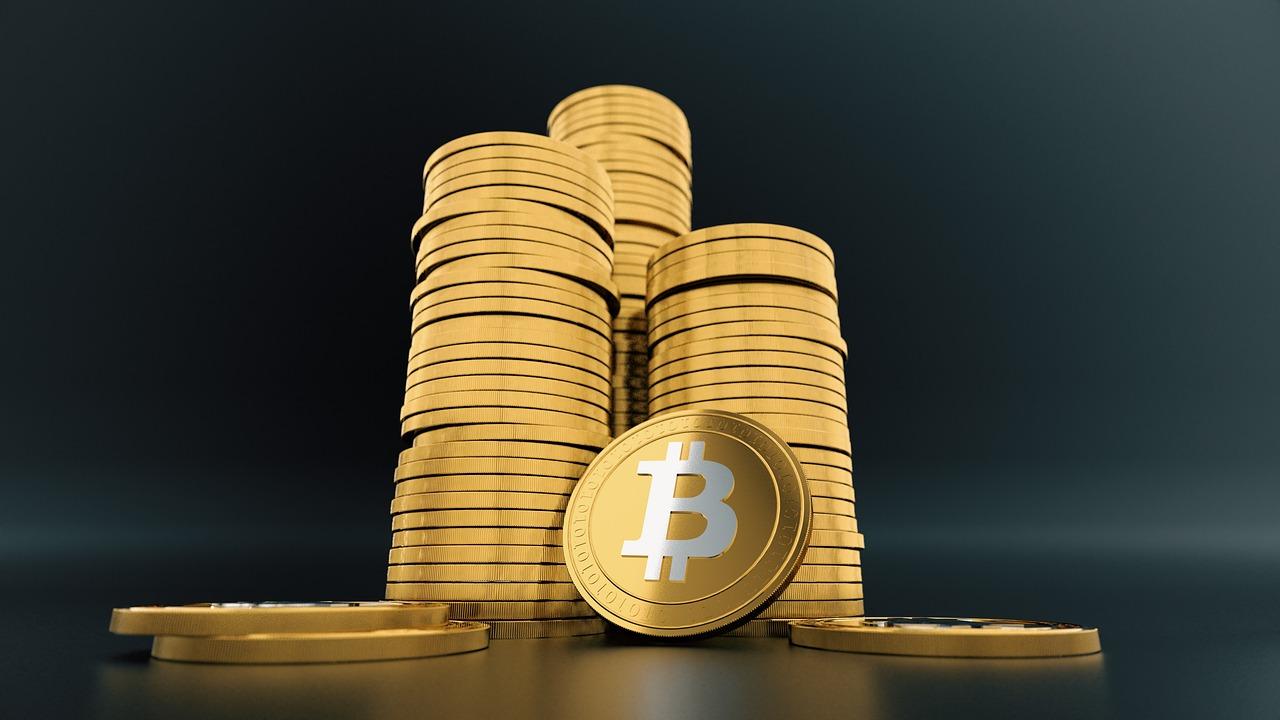 è troppo tardi per comprare bitcoin
