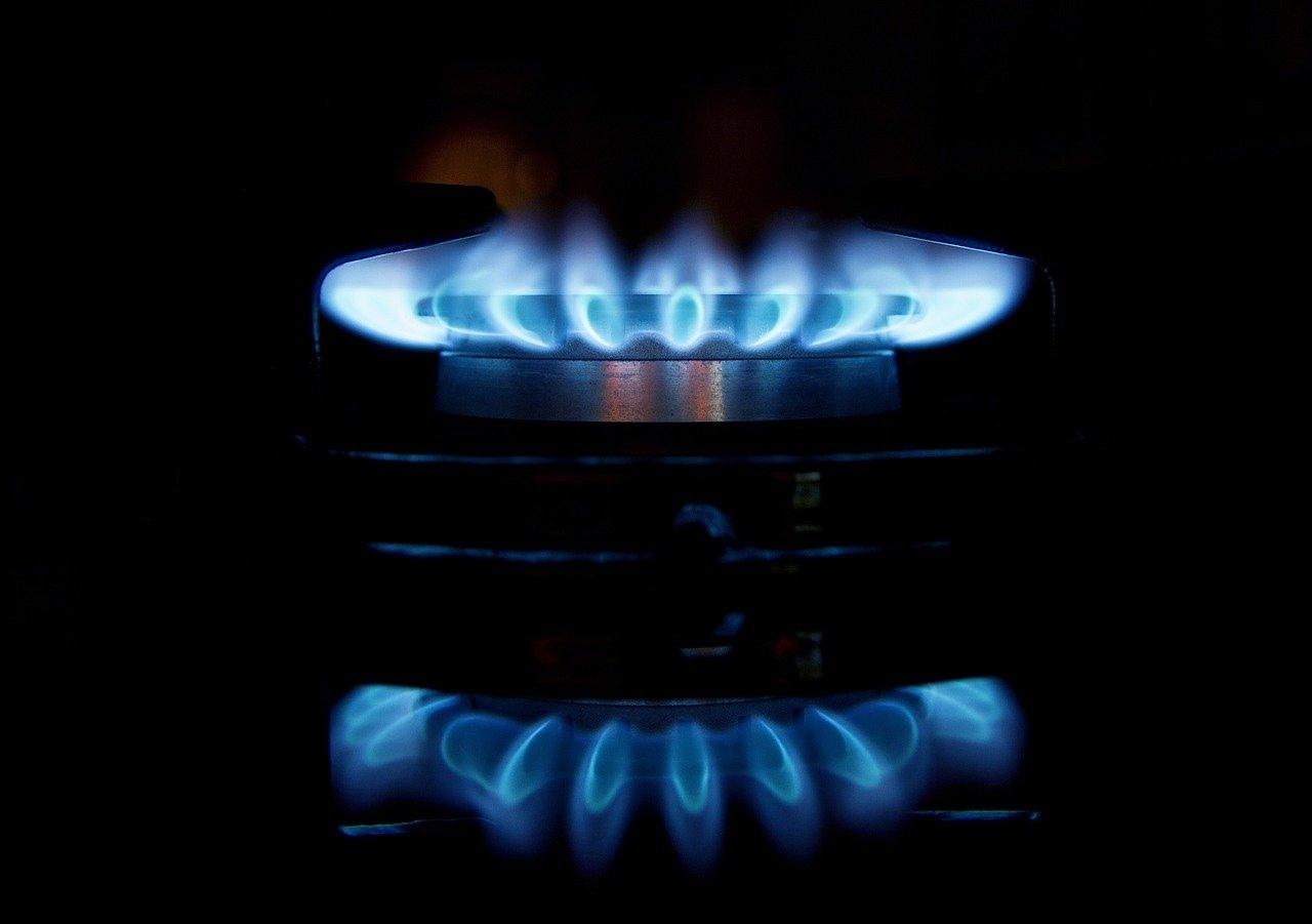Bollette luce e gas ottobre 2020