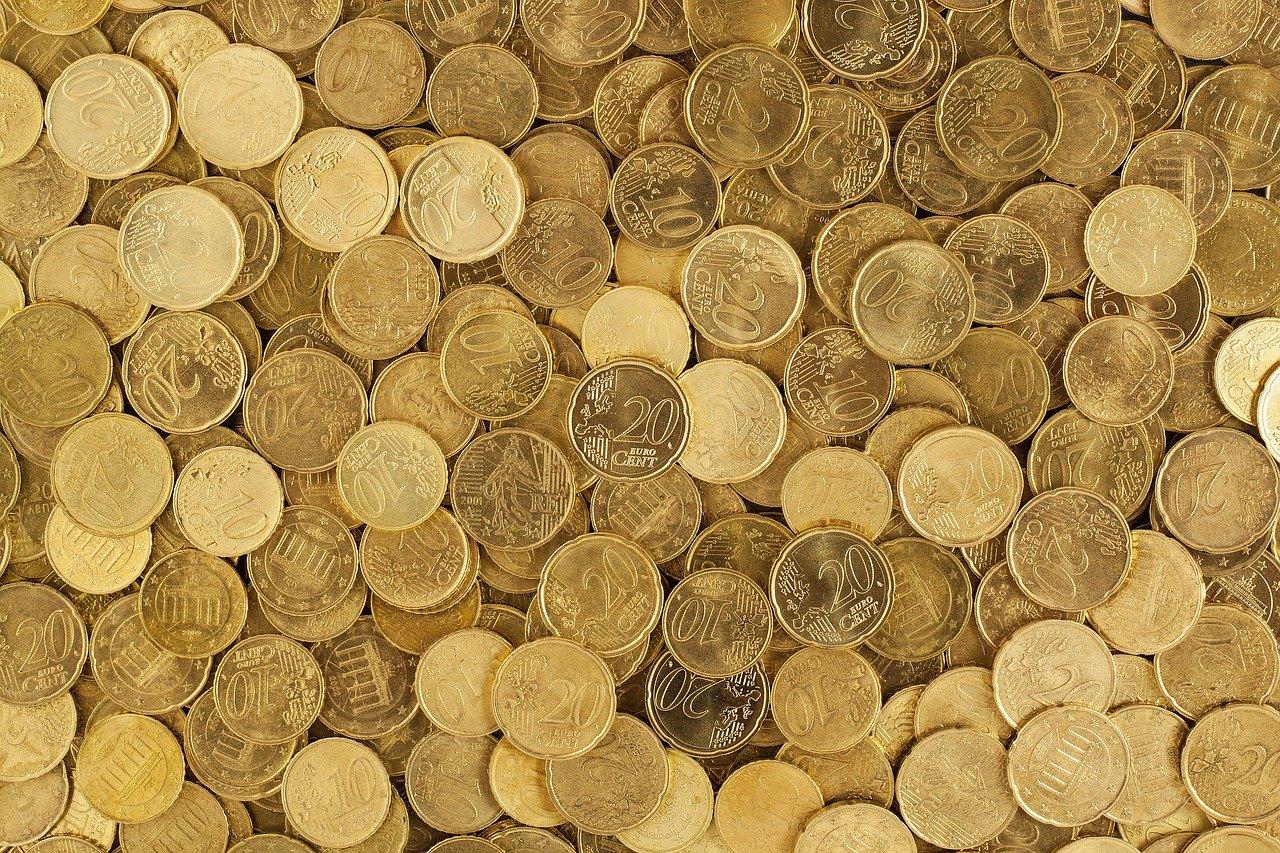 Bonus cashback: le risorse stanziate potrebbero non coprire tutti i rimborsi
