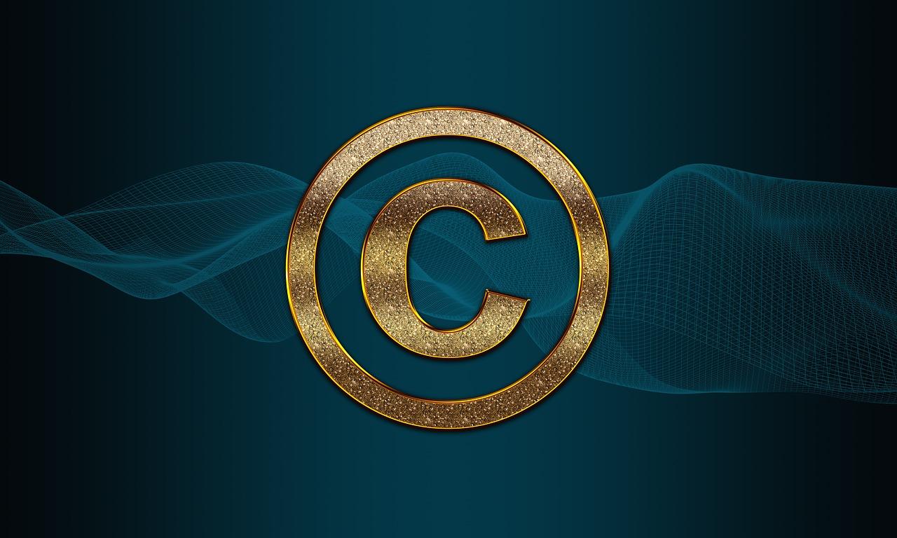 Differenza copyright e diritto d'autore: cosa significa e come si manifesta