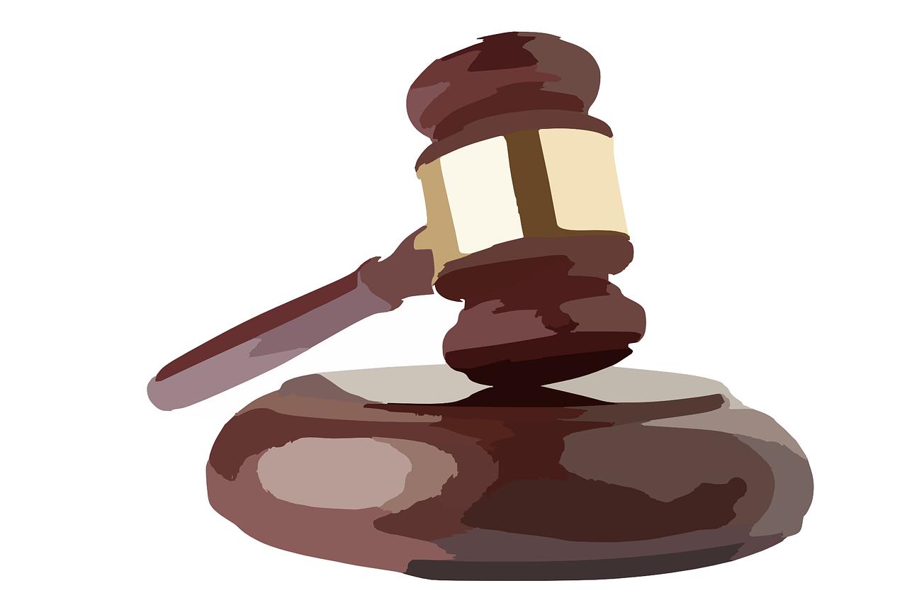 Raccomandata nulla senza luogo di ritiro: arriva l'ordinanza chiarificatrice