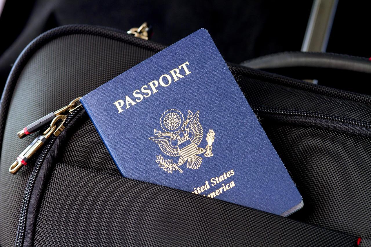 Documenti passaporto 2020: quali sono indispensabili e quali sono le spese