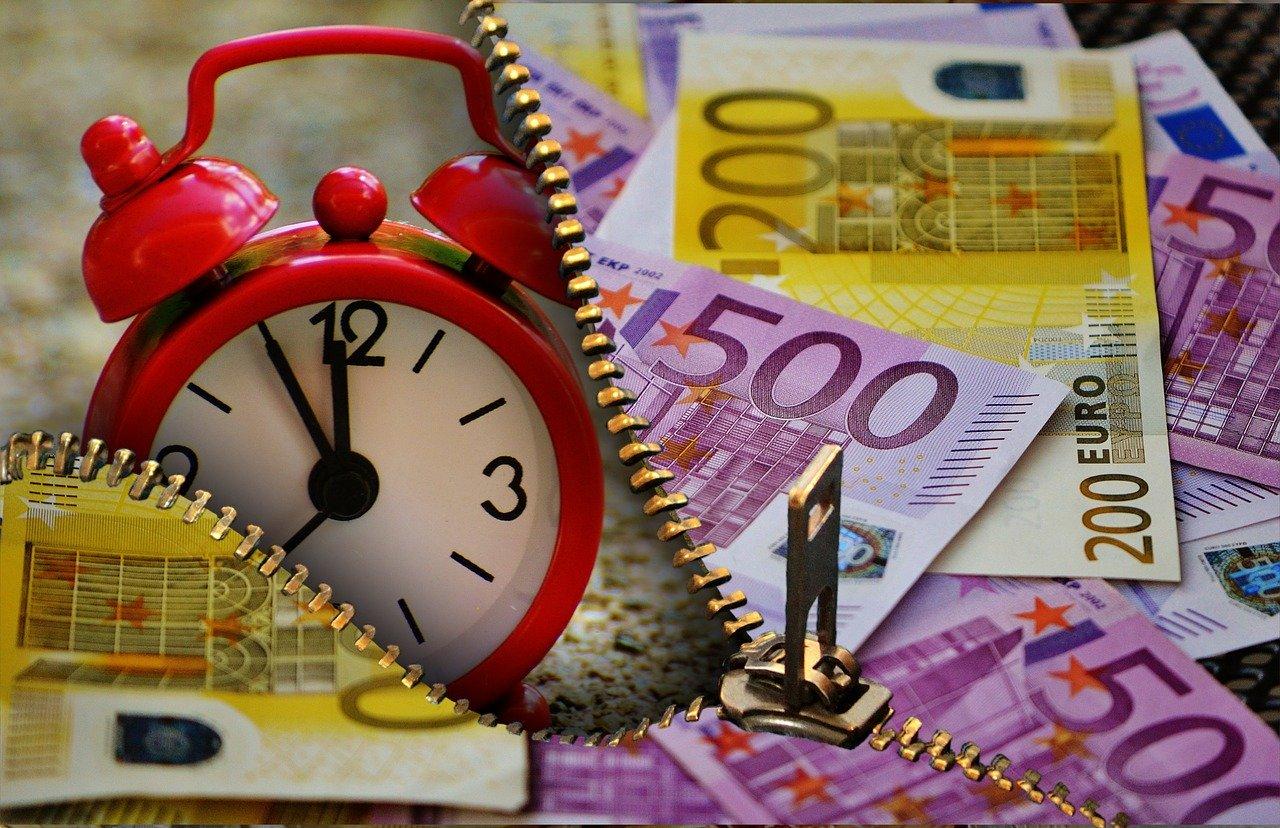 Pensioni ultime notizie età pensionabile dal 2023
