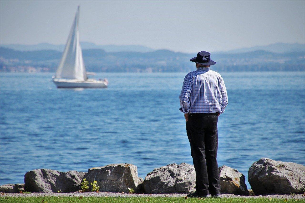 Pensioni ultime notizie pensione anticipata fino al 2027