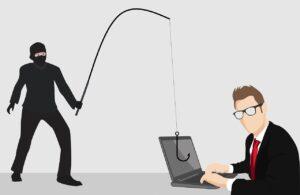Frode informatica: cos'è, come funziona e quando si parla di delitto