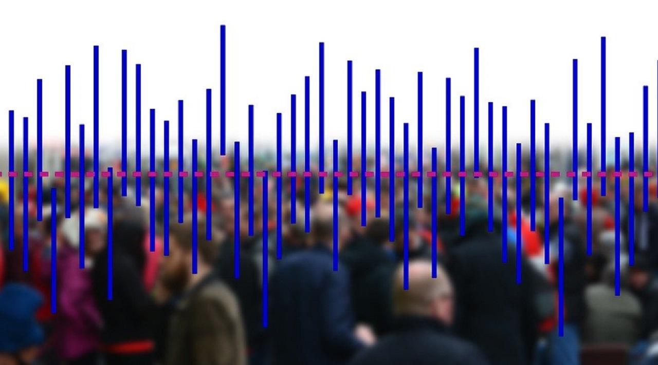Proiezioni affluenza definitiva elezioni regionali comunali referendum
