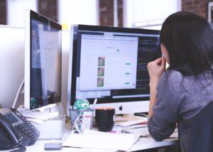 Mancato pagamento stipendio: come fare il modulo e fac simile richiesta