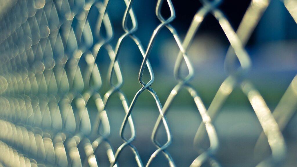 Lockdown Italia: in quali altri paesi ci sono misure simili alle nostre