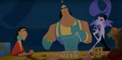 Quiz film Disney: quanto conosci i classici della multinazionale statunitense?