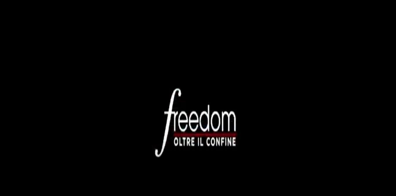 Freedom - Oltre il confine: anticipazioni e servizi di stasera 2 ottobre