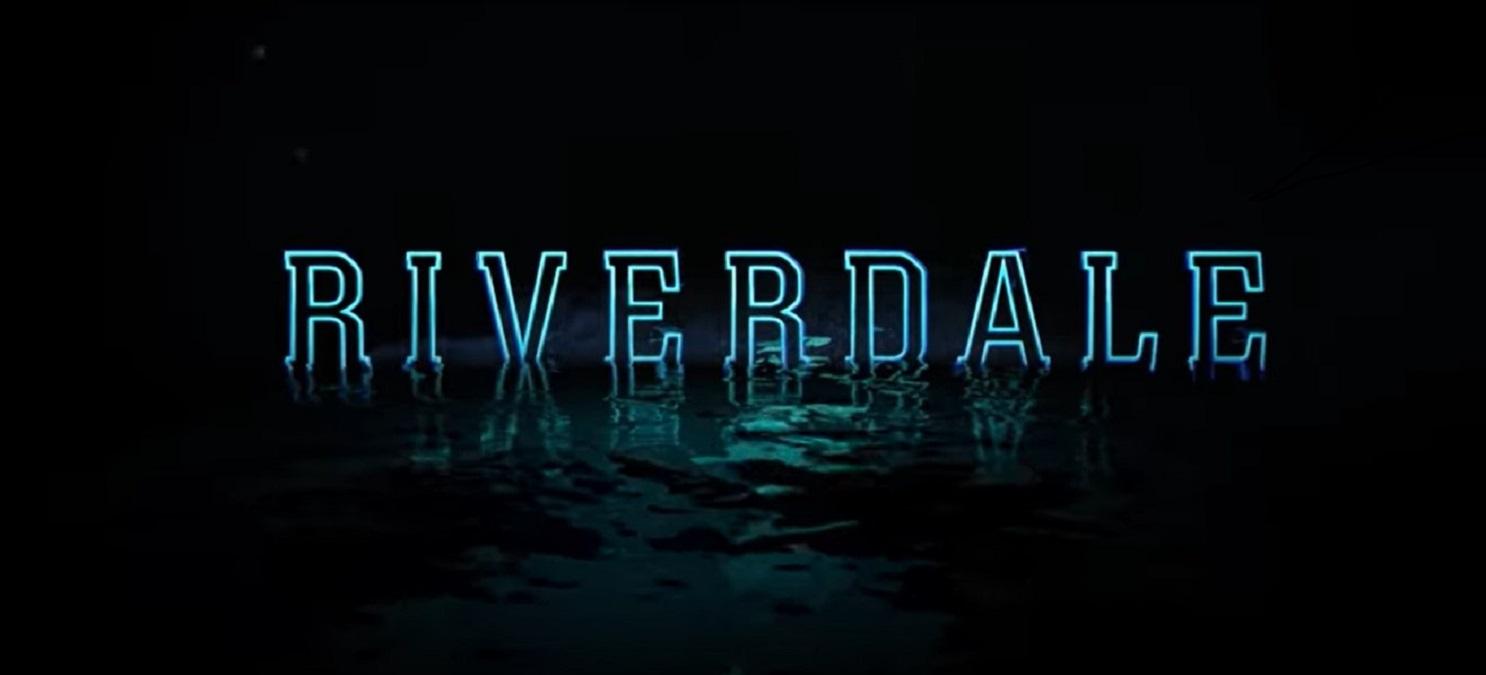 Quiz Riverdale: sai davvero tutto della serie tv Netflix?