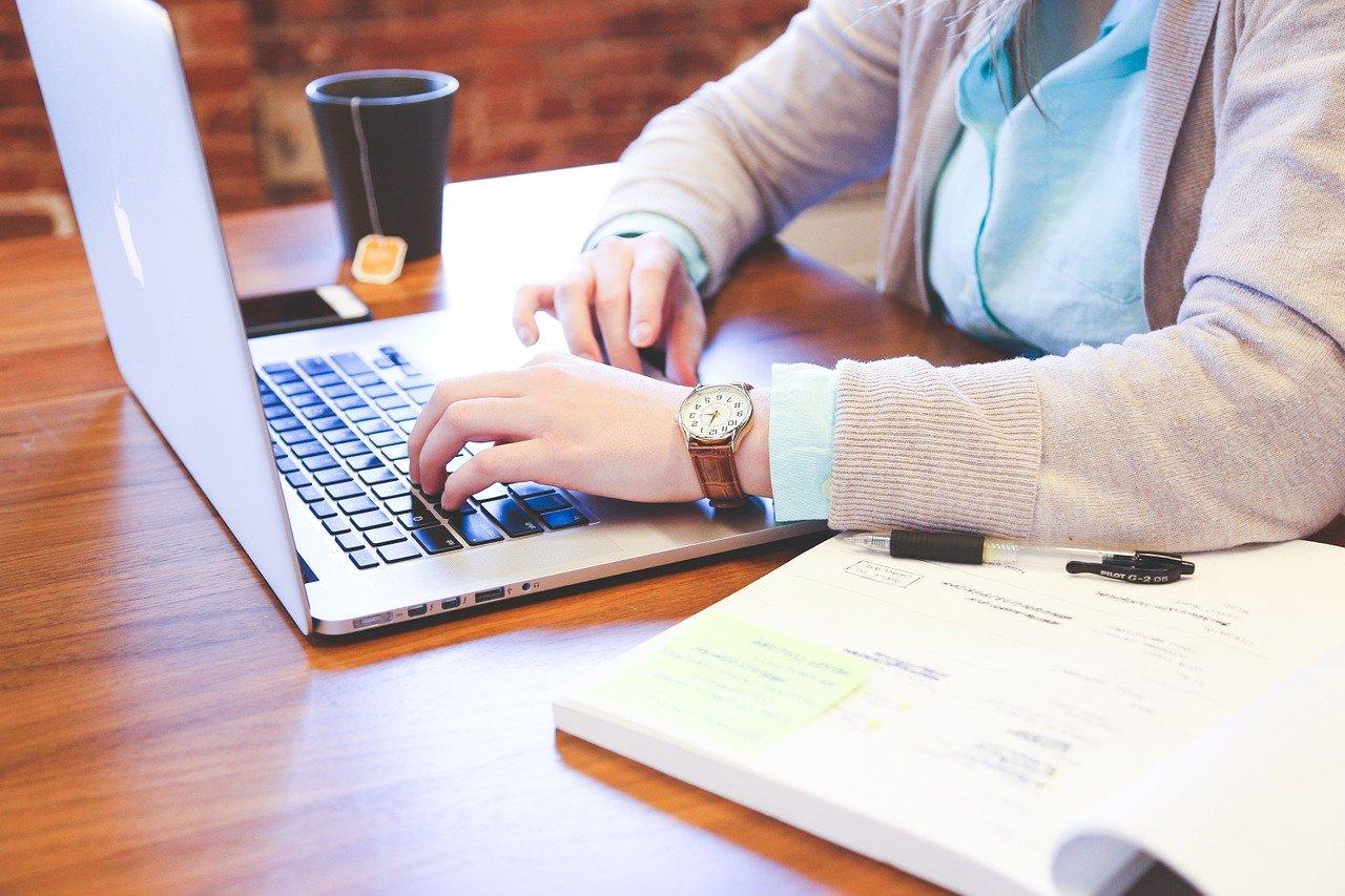 Quarantena e smart working sono compatibili? Ecco la risposta