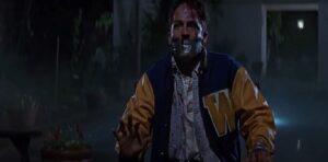Quiz cinema Horror: conosci davvero tutti i segreti del genere slasher? Testa la tua preparazione!