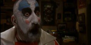 Quiz cinema horror: sei pronto per Halloween? Testa la tua preparazione!