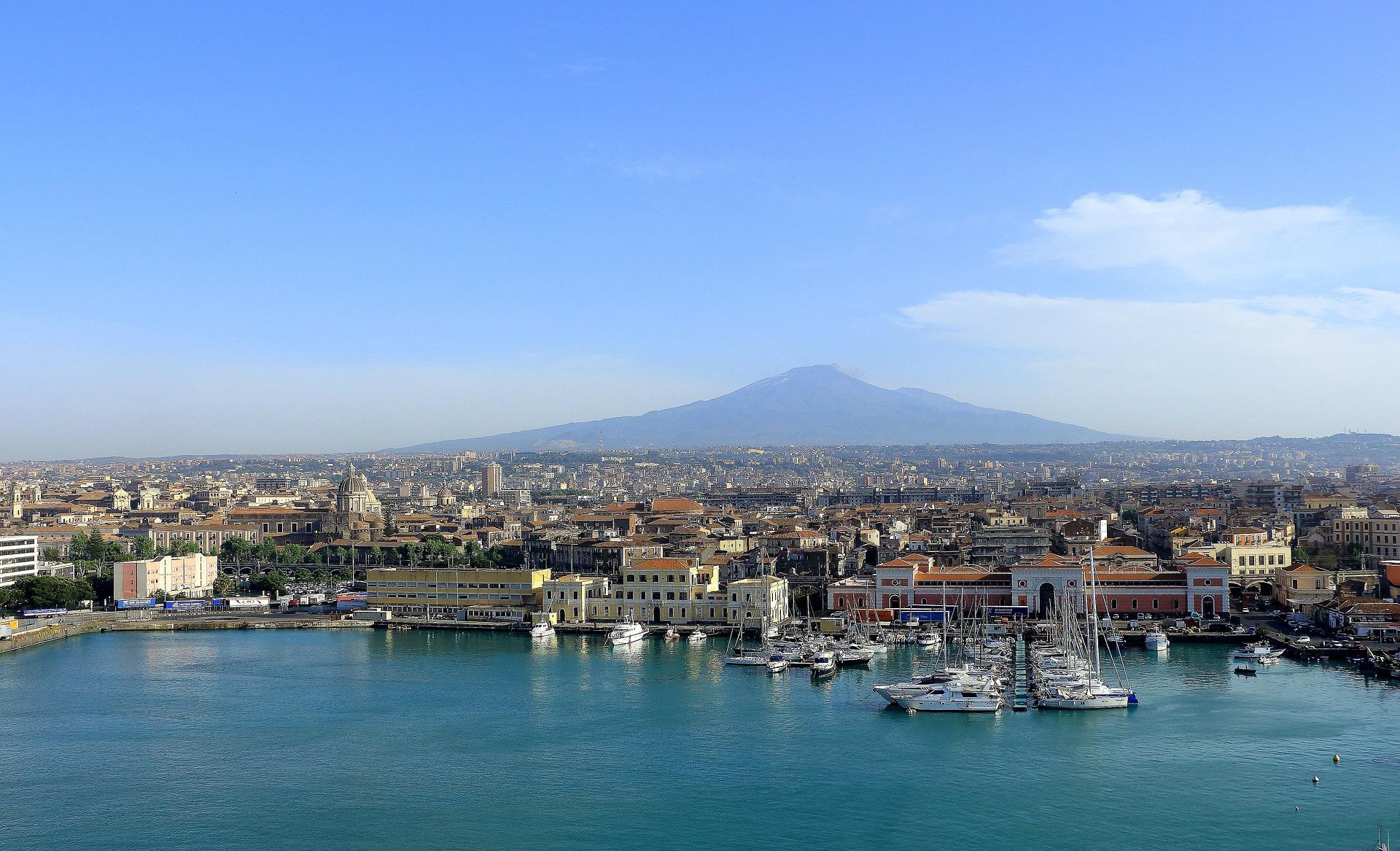 Salvini ultime notizie: Caso Gregoretti, Pm chiede l'archiviazione