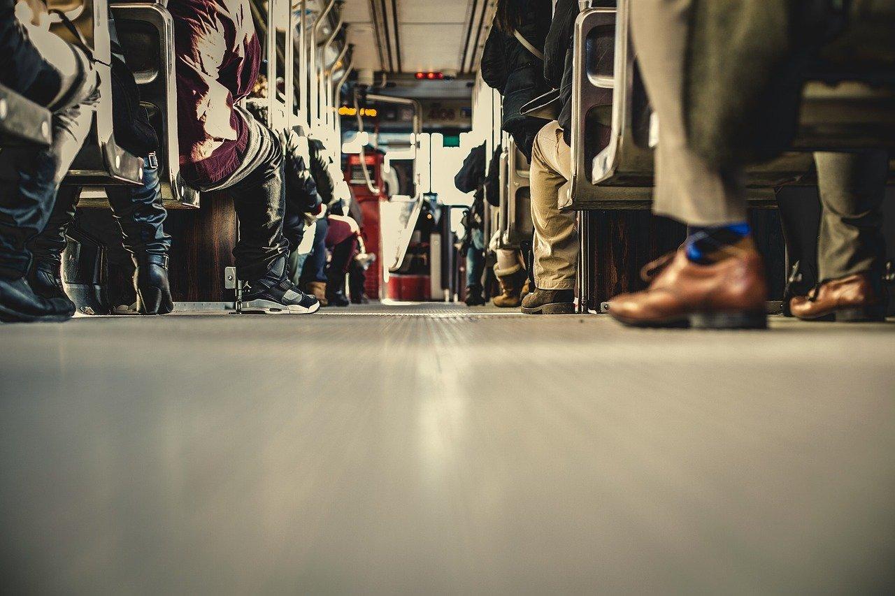 Scioperi novembre 2020: calendario date per mezzi pubblici, treni e taxi